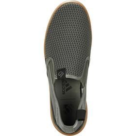 adidas Five Ten Sleuth Slip On Mountain Bike Shoes Men grey five/core black/gum M2